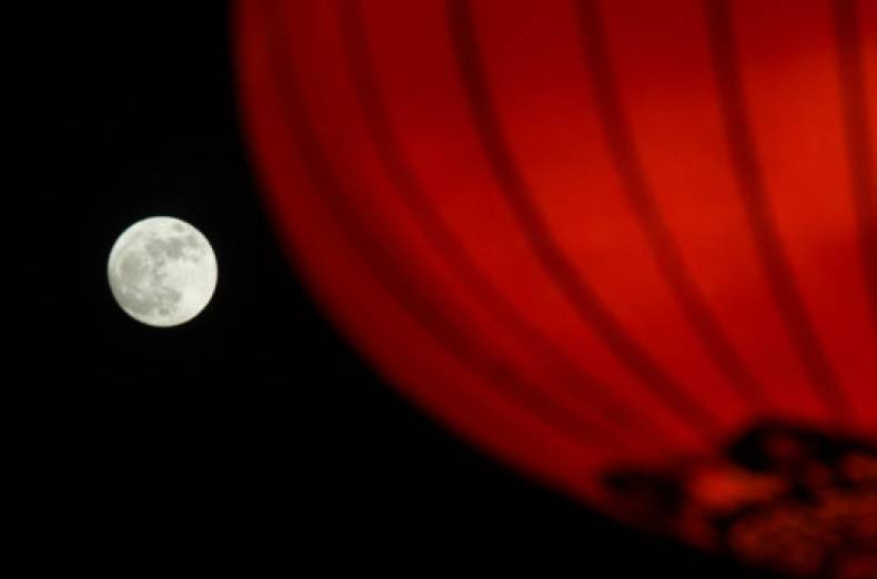 copy-of-2018-01-02t030708z-1610138005-rc19248924a0-rtrmadp-3-supermoon-sighting-china