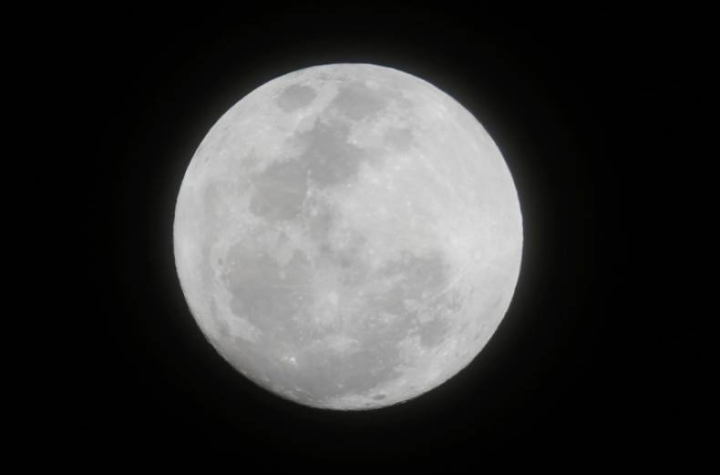 copy-of-philippines-supermoon-48990-jpg-1685d
