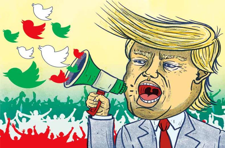 trump-will-not-be-silent-on-iran