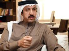 Forum to focus on Qatar's policies in Gulf