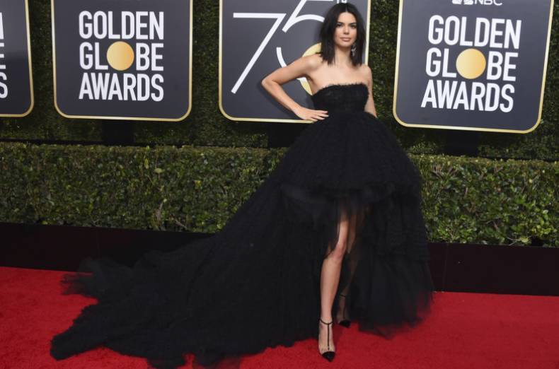 copy-of-75th-annual-golden-globe-awards-arrivals-48260-jpg-ed2e1-1