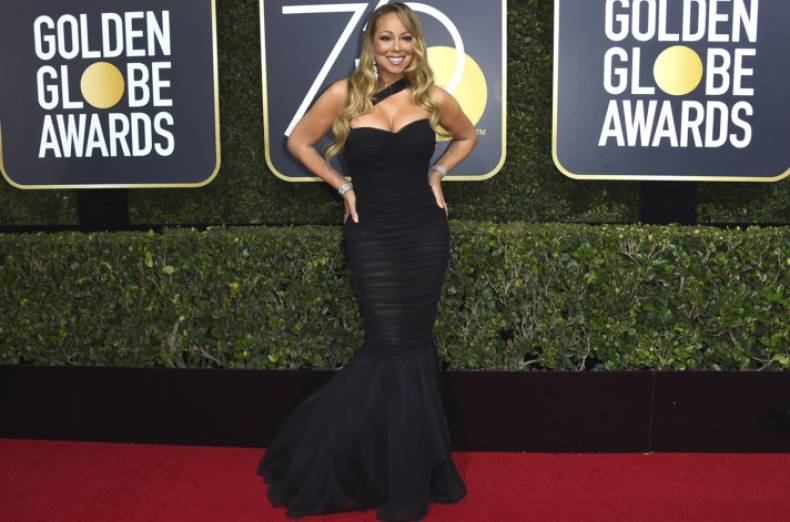 copy-of-75th-annual-golden-globe-awards-arrivals-75762-jpg-63504