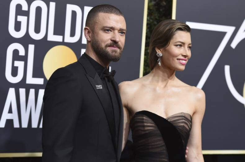 copy-of-75th-annual-golden-globe-awards-arrivals-74054-jpg-32b27-1