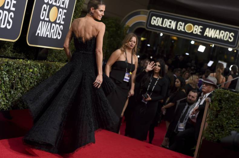 copy-of-75th-annual-golden-globe-awards-arrivals-67286-jpg-b68fd-1