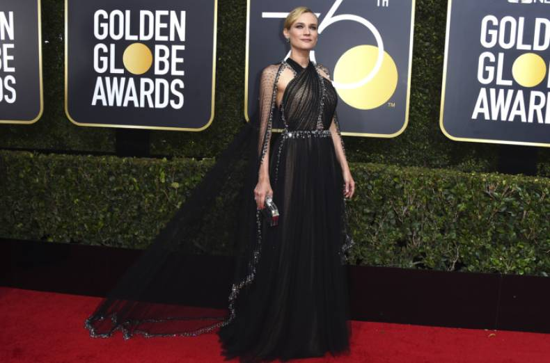 copy-of-75th-annual-golden-globe-awards-arrivals-33442-jpg-6423b