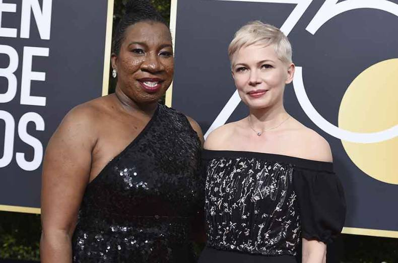 tarana-burke-left-and-michelle-williams