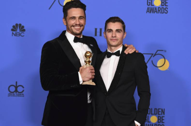 copy-of-75th-annual-golden-globe-awards-press-room-49208-jpg-d98ec