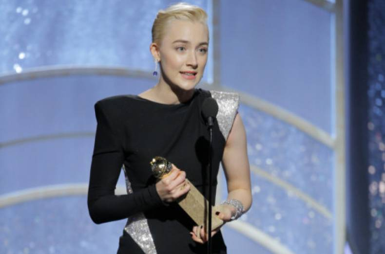 copy-of-75th-annual-golden-globe-awards-show-38844-jpg-e263d-1