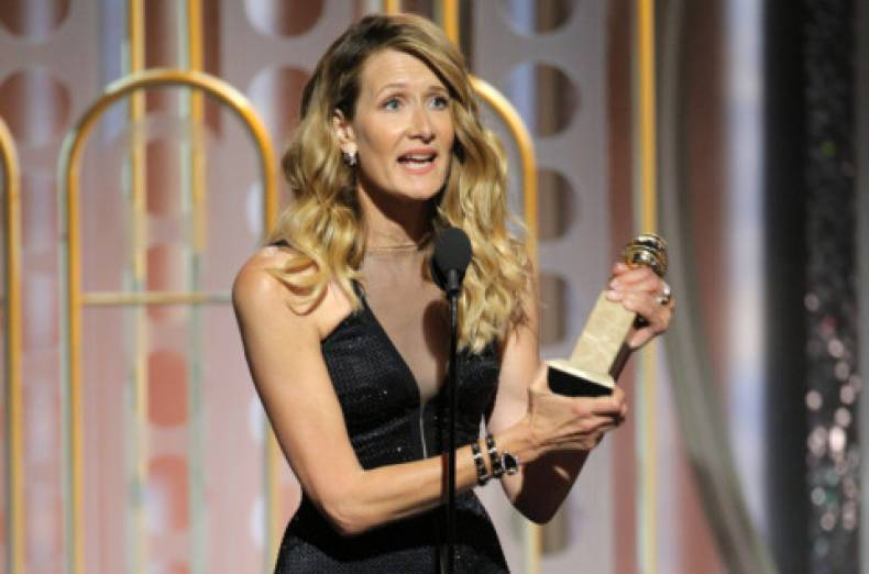copy-of-75th-annual-golden-globe-awards-show-92292-jpg-9cdf3-1