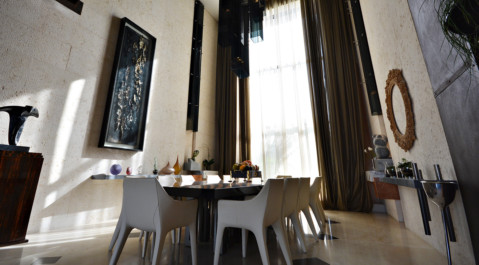 PW_180110_cover_luxury_Emirates Hills dining_archives