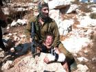 Israel's legacy of terror and ethnic cleansing