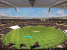 ICC approves Perth Stadium to host matches