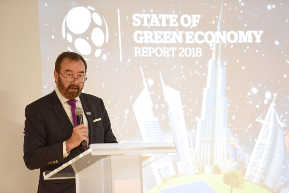 NAT 180111 Green Economy Report 2018_AKK-10