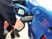 Hydrogen could be alternative fuel in UAE