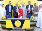 Seemar says racing can do with more new owners