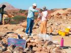 Oman unearths five ancient settlements