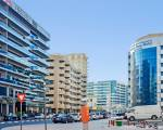 Rents fall in popular areas of Dubai, Sharjah