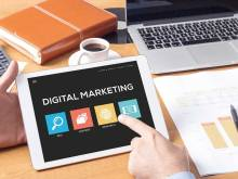 Brands must stick with consistent ad message
