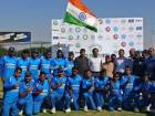 India, Pakistan meet in Blind World Cup final