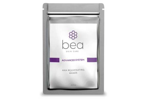 The Beauty Beat: bea Skin Care review