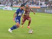 Batna looks to fans in Super Cup clash