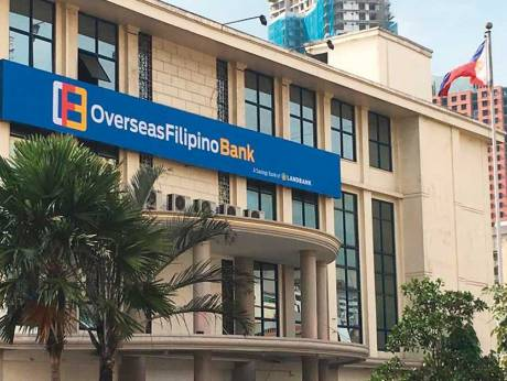 How to open a bank account with Overseas Filipino Bank | GulfNews.com