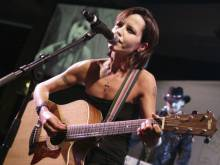 Dolores O'Riordan to be buried Tuesday