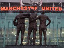 United beat Real in football money stakes