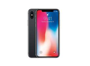 No more iPhone X?