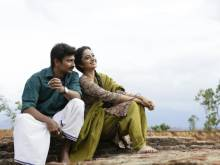 'Maheshinte Prathikaram' gets Tamil version