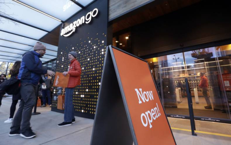copy-of-amazon-go-store-81504-jpg-2edb2-1