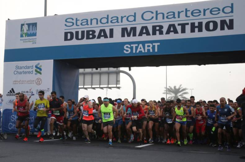 copy-of-2018-01-26t073042z-1917985798-rc1167db87d0-rtrmadp-3-athletics-dubai