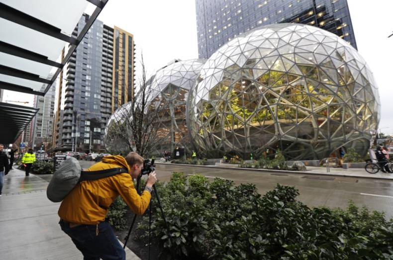 copy-of-amazon-spheres-79349-jpg-30e0b-1