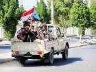 Southern Council 'takes control' of Aden