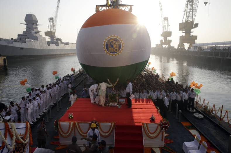 copy-of-india-submarine-31883-jpg-b49d9