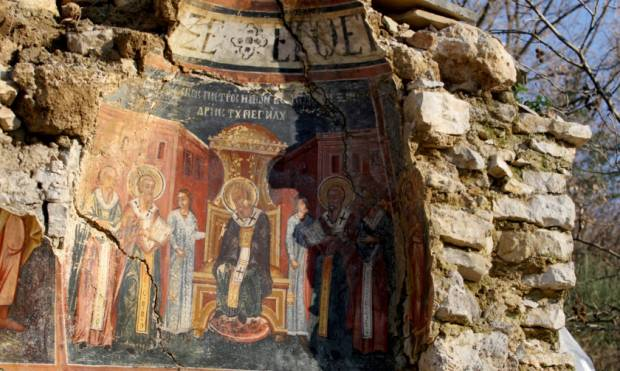 Copy of 2018-01-31T133804Z_2051765621_RC1D06521600_RTRMADP_3_ALBANIA-CHURCHES