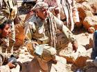 Yemen General: Al Houthis will not slow us down