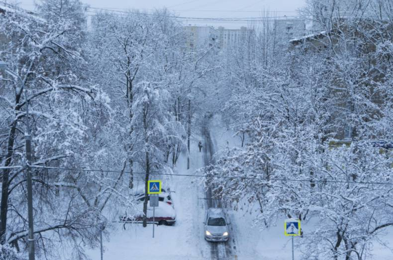 copy-of-russia-heavy-snowfall-38013-jpg-d2409