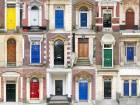 7 signs of a booming property market