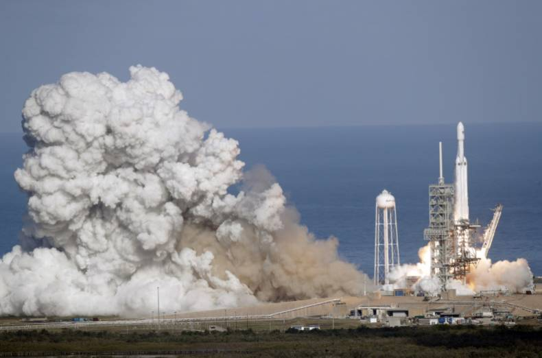 copy-of-spacex-new-rocket-launch-09228-jpg-3aac1