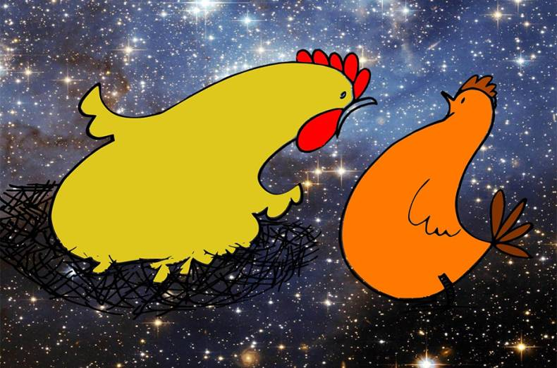 space-chickens-in-space