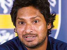 Sanga calls for better pay to stop T20 exodus