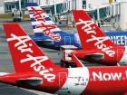 AirAsia seen sticking with Airbus A330neo