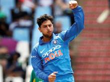 Kuldeep, Chahal could be X-factor in World Cup
