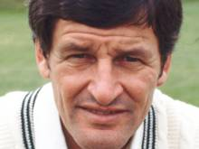 Ex-Kiwi skipper Congdon passes away