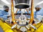 UAE, India to explore space together