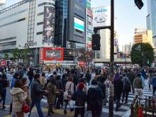 Bright days ahead for Japan's economy