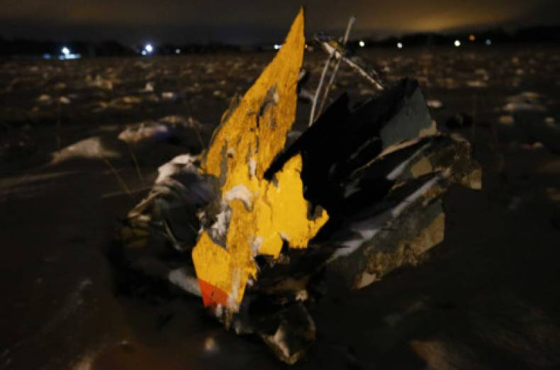 copy-of-2018-02-11t193630z-773116043-up1ee2b1igtyu-rtrmadp-3-russia-airplane-crash