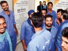 UAE to create portal for hiring Indian workers