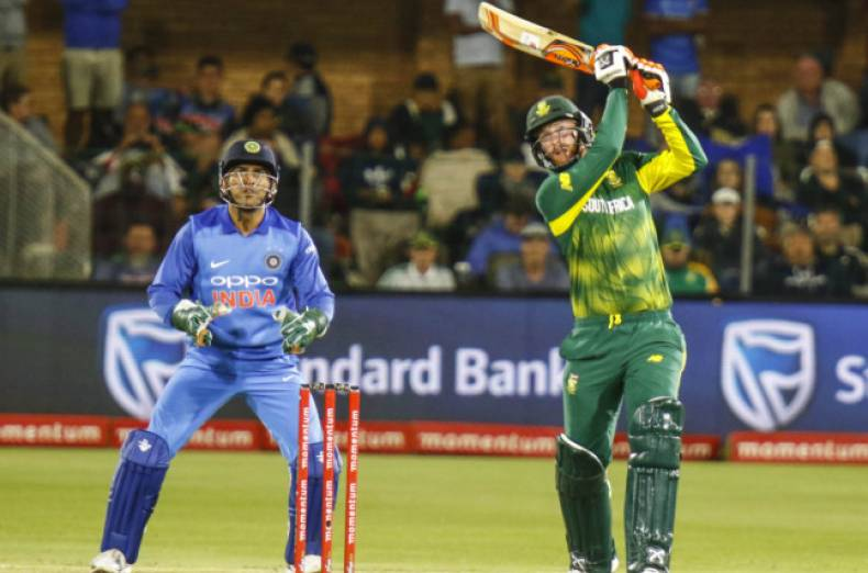 copy-of-south-africa-india-cricket-15282-jpg-60d88-1